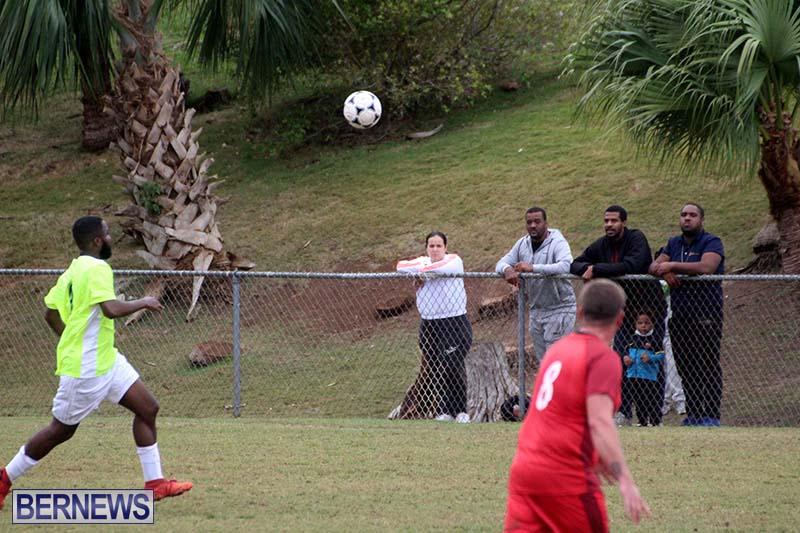 Bermuda-FA-Cup-November-22-2020-5