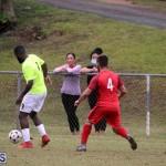 Bermuda FA Cup November 22 2020 6