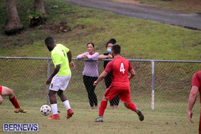 Bermuda-FA-Cup-November-22-2020-6