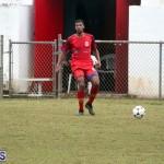Bermuda FA Cup November 22 2020 8