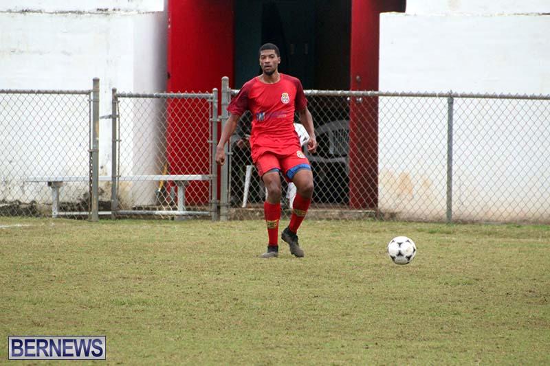 Bermuda-FA-Cup-November-22-2020-8