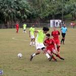 Bermuda FA Cup November 22 2020 9