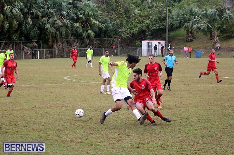 Bermuda-FA-Cup-November-22-2020-9