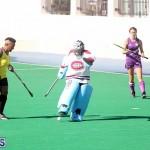 Bermuda Field Hockey Federations League November 8 2020 13