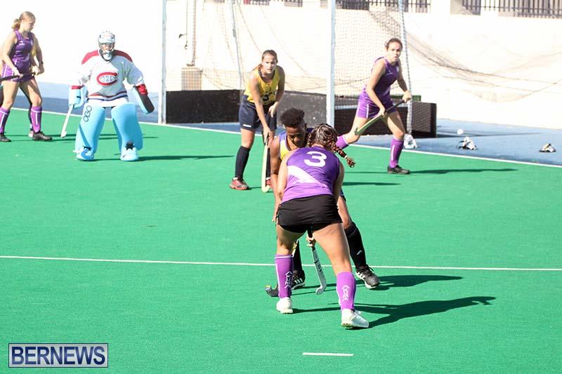 Bermuda-Field-Hockey-Federations-League-November-8-2020-15