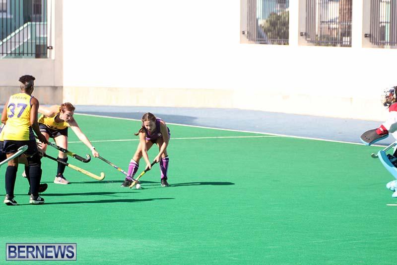 Bermuda-Field-Hockey-Federations-League-November-8-2020-18