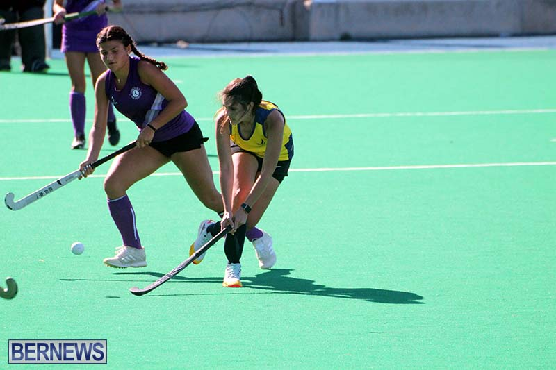 Bermuda-Field-Hockey-Federations-League-November-8-2020-8
