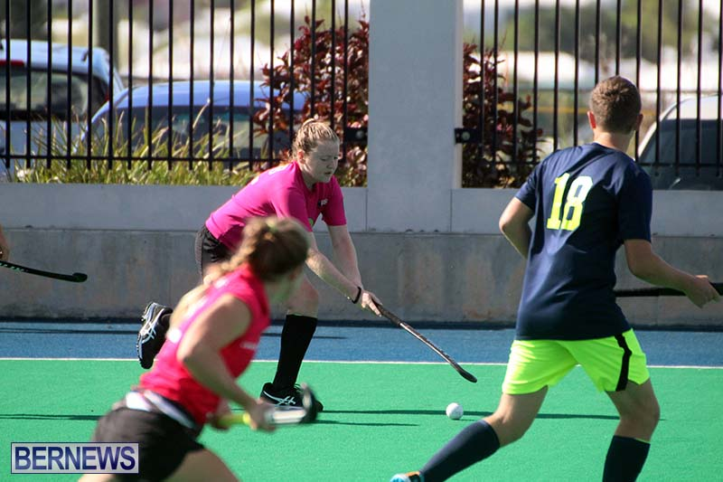 Bermuda-Field-Hockey-League-November-15-2020-10