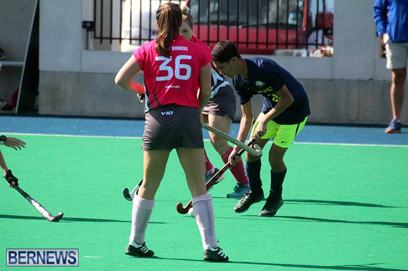 Bermuda-Field-Hockey-League-November-15-2020-11