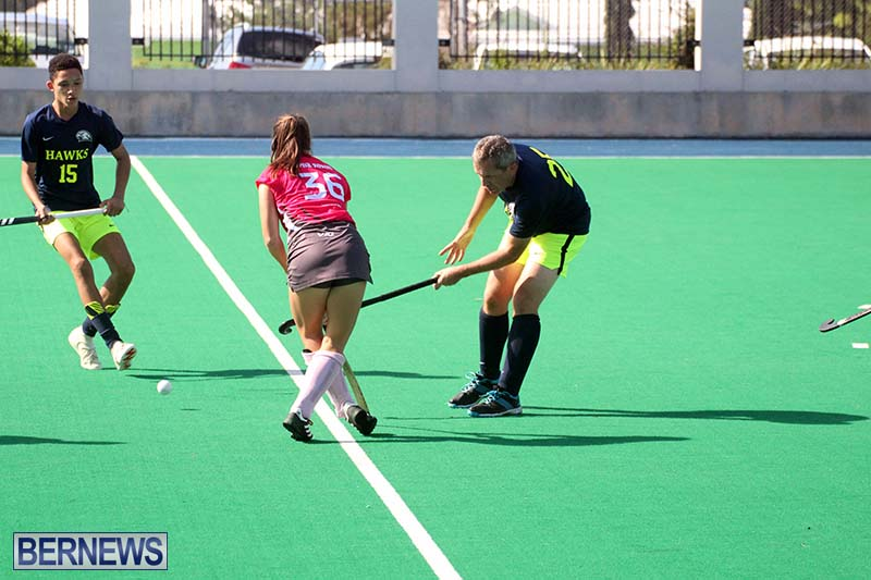 Bermuda-Field-Hockey-League-November-15-2020-14