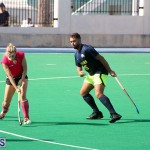 Bermuda Field Hockey League November 15 2020 15