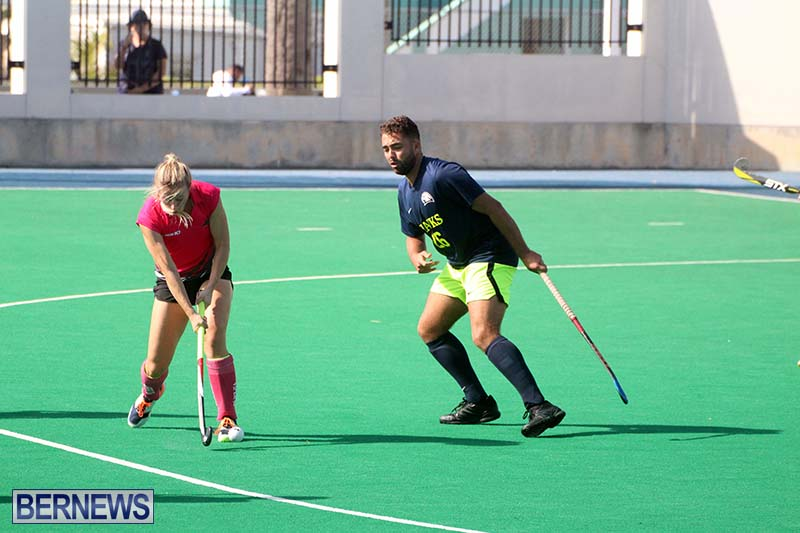 Bermuda-Field-Hockey-League-November-15-2020-15