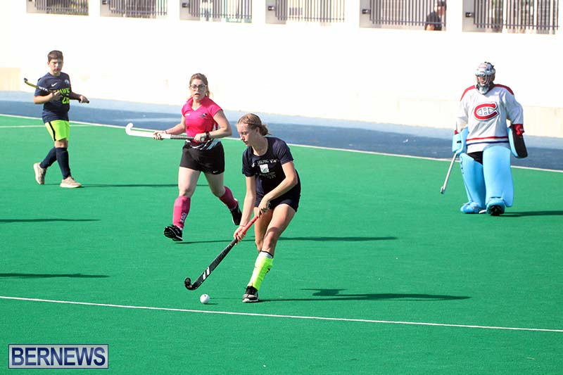 Bermuda-Field-Hockey-League-November-15-2020-17