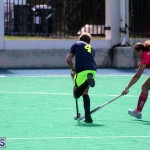 Bermuda Field Hockey League November 15 2020 18
