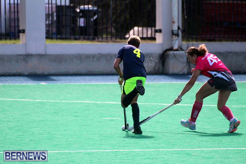 Bermuda-Field-Hockey-League-November-15-2020-18