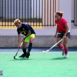 Bermuda Field Hockey League November 15 2020 19