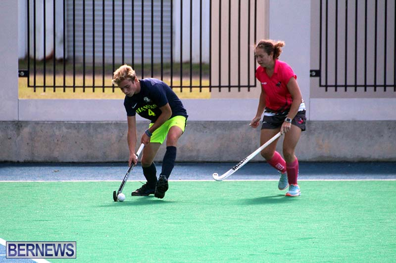 Bermuda-Field-Hockey-League-November-15-2020-19