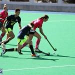 Bermuda Field Hockey League November 15 2020 2