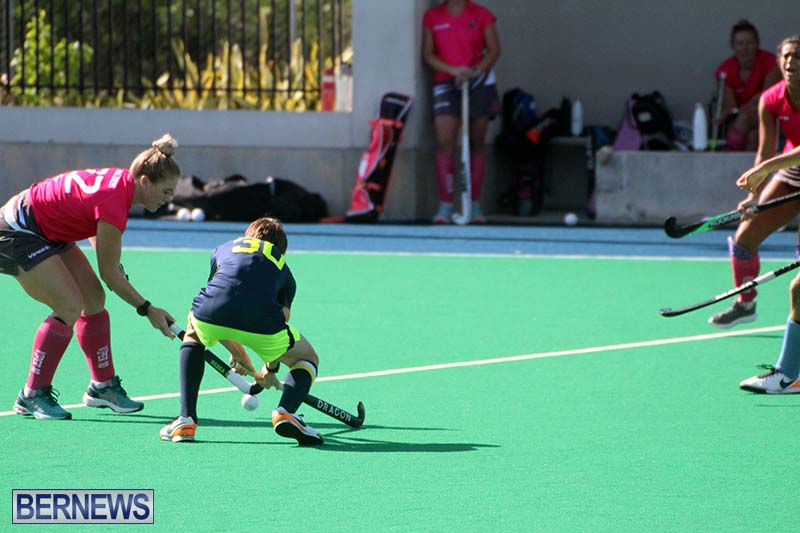 Bermuda-Field-Hockey-League-November-15-2020-3