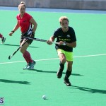 Bermuda Field Hockey League November 15 2020 4
