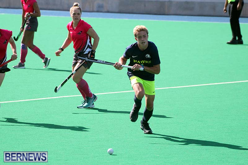 Bermuda-Field-Hockey-League-November-15-2020-4
