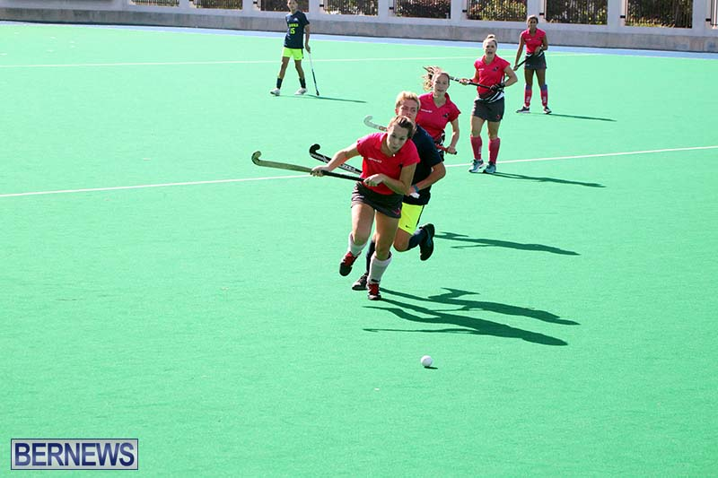 Bermuda-Field-Hockey-League-November-15-2020-5