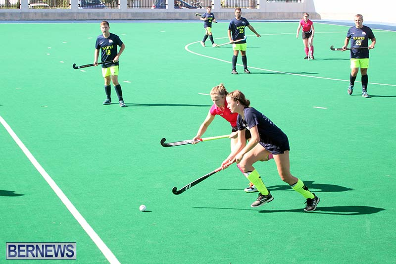 Bermuda-Field-Hockey-League-November-15-2020-6