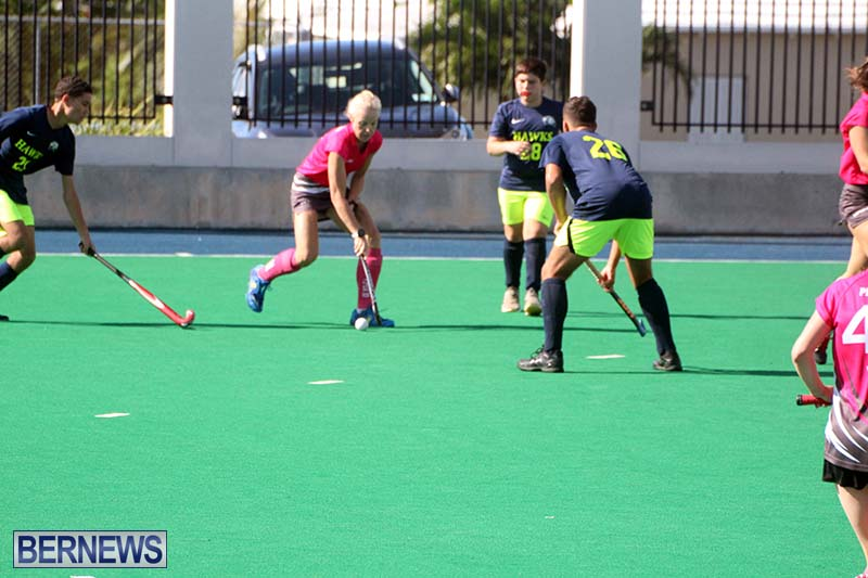 Bermuda-Field-Hockey-League-November-15-2020-7