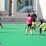 Bermuda Field Hockey League November 15 2020 8