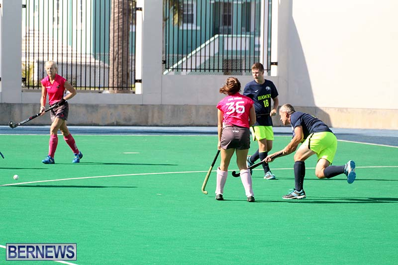 Bermuda-Field-Hockey-League-November-15-2020-8