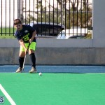 Bermuda Field Hockey League November 15 2020 9