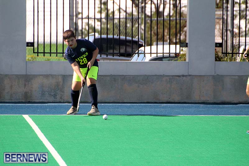 Bermuda-Field-Hockey-League-November-15-2020-9