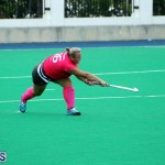 Bermuda Field Hockey League November 22 2020 1