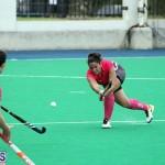 Bermuda Field Hockey League November 22 2020 14