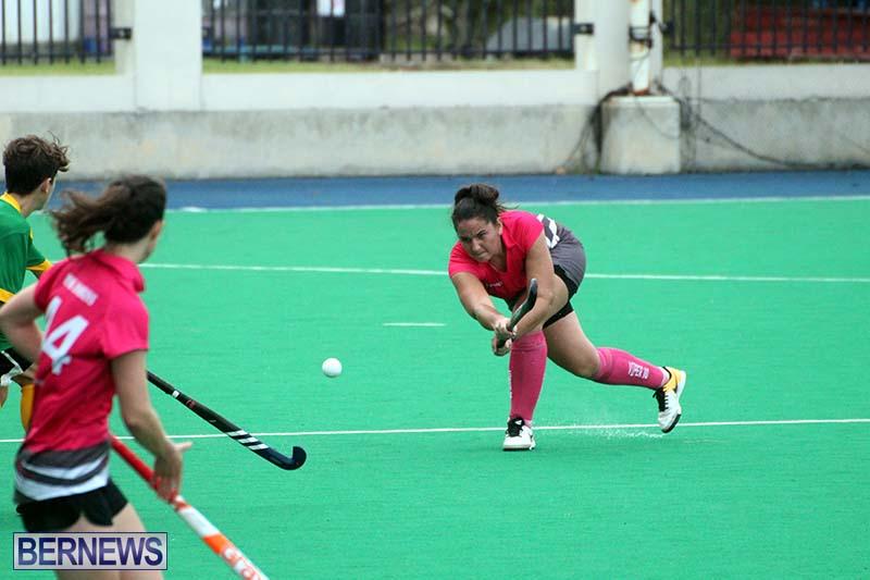 Bermuda-Field-Hockey-League-November-22-2020-14