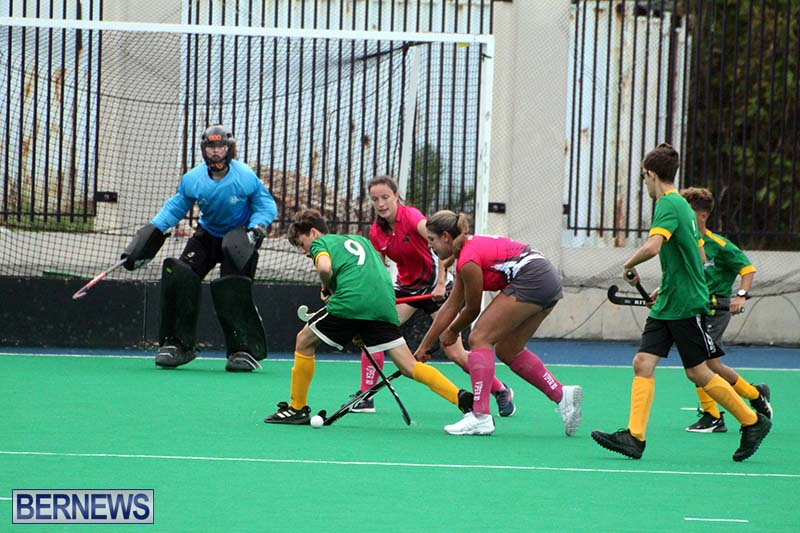 Bermuda-Field-Hockey-League-November-22-2020-16
