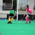 Bermuda Field Hockey League November 22 2020 4