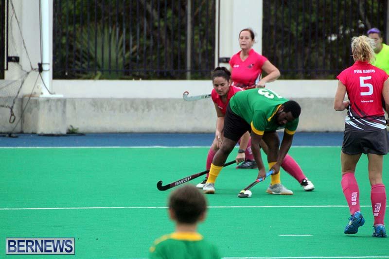 Bermuda-Field-Hockey-League-November-22-2020-5