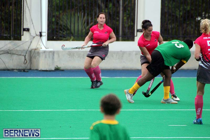 Bermuda-Field-Hockey-League-November-22-2020-6