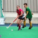 Bermuda Field Hockey League November 22 2020 9