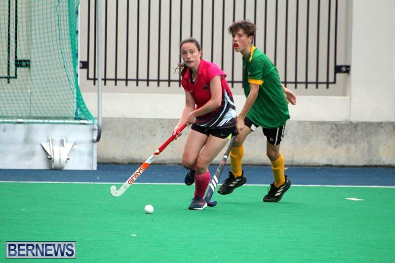 Bermuda-Field-Hockey-League-November-22-2020-9