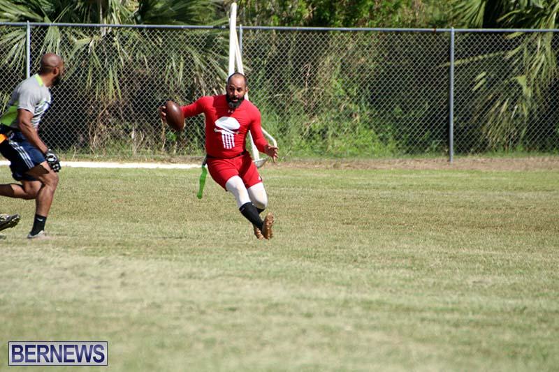 Bermuda-Flag-Football-League-November-8-2020-1