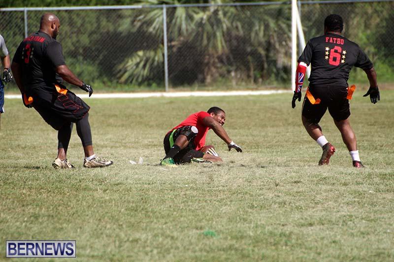 Bermuda-Flag-Football-League-November-8-2020-10