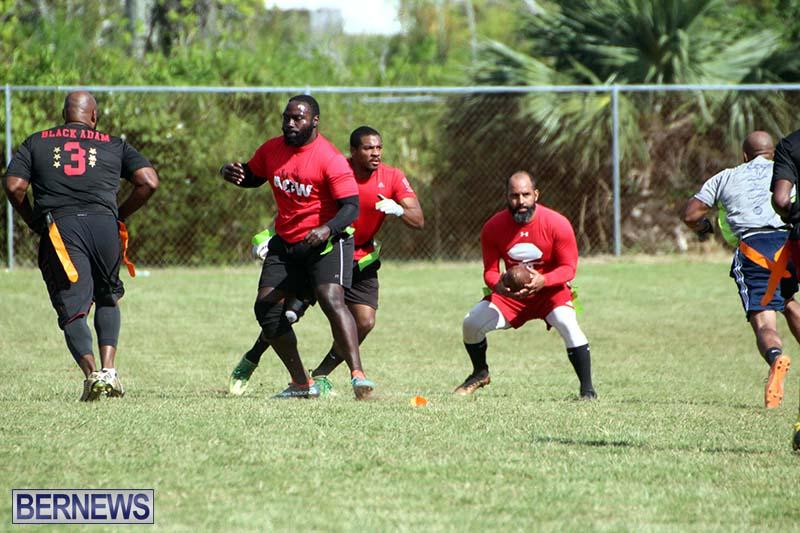 Bermuda-Flag-Football-League-November-8-2020-11