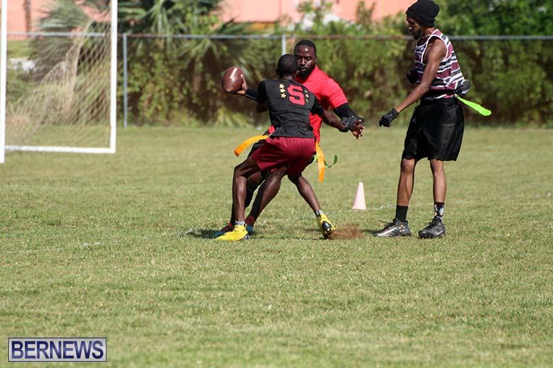 Bermuda-Flag-Football-League-November-8-2020-14