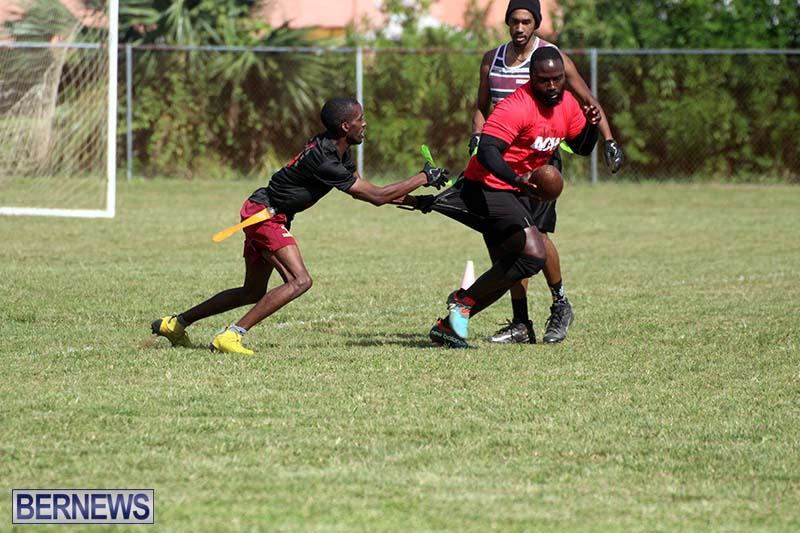 Bermuda-Flag-Football-League-November-8-2020-15