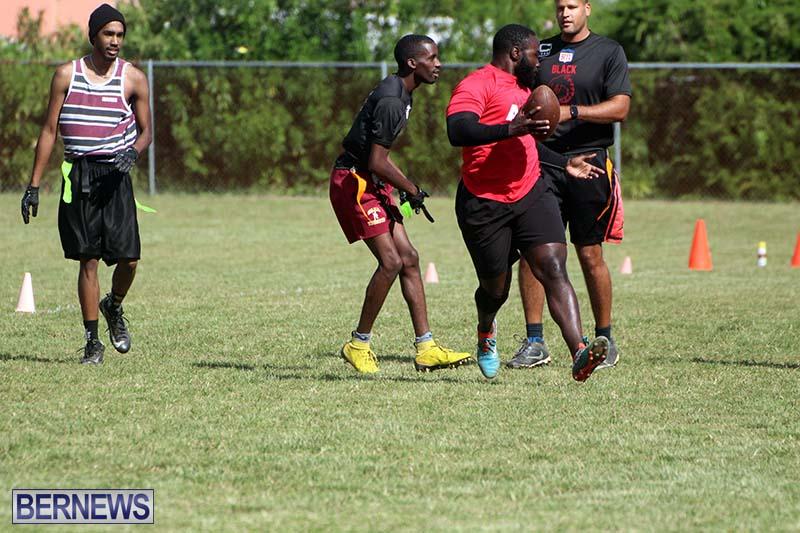 Bermuda-Flag-Football-League-November-8-2020-16