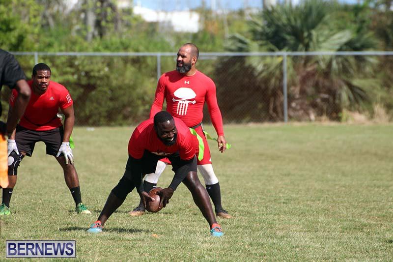 Bermuda-Flag-Football-League-November-8-2020-17