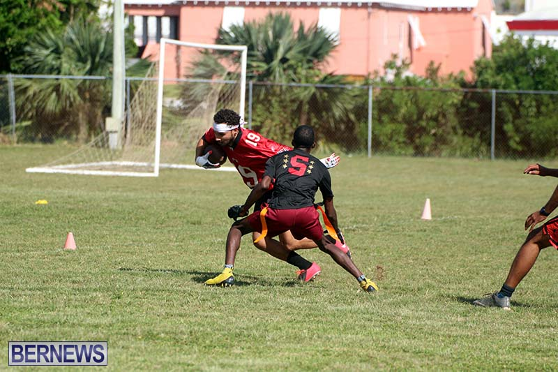 Bermuda-Flag-Football-League-November-8-2020-18