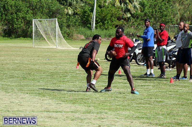 Bermuda-Flag-Football-League-November-8-2020-19